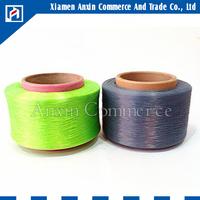 Customized ribbon yarn uk