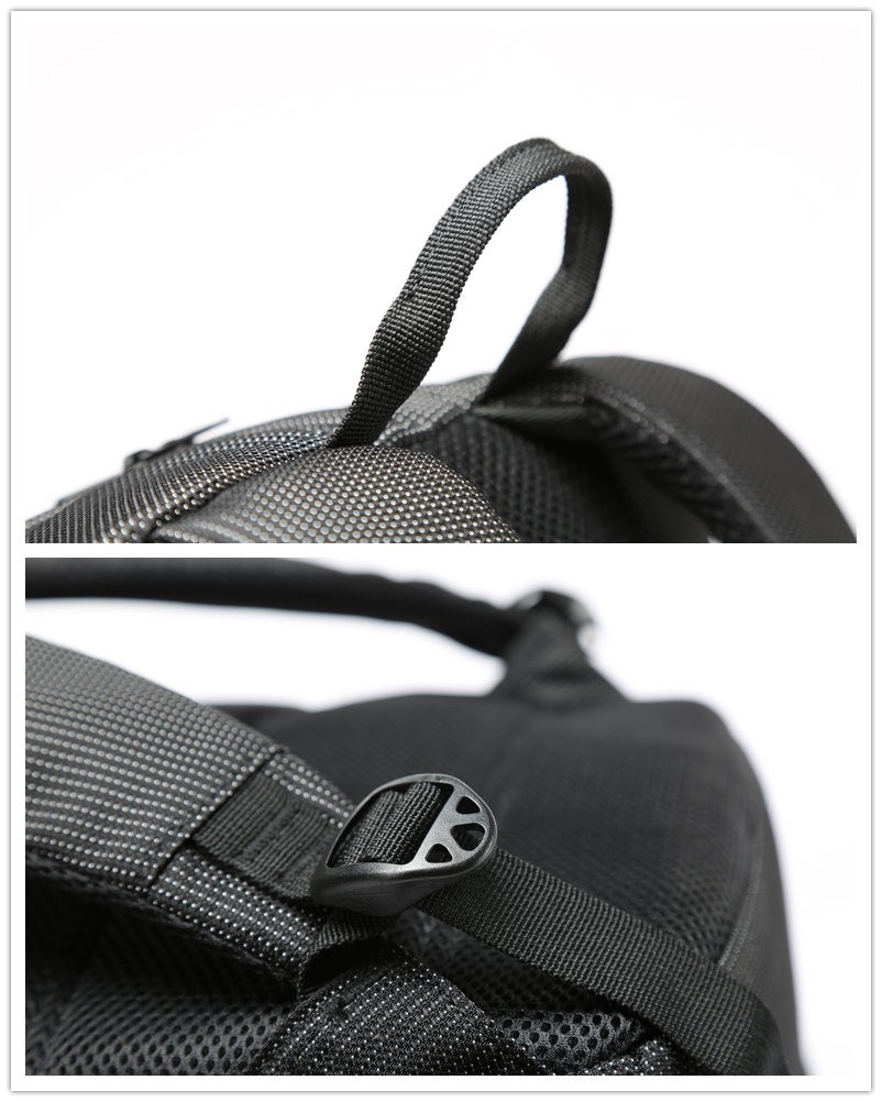 college bag
