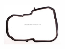 High Quality Automatic Transmission Oil Pan Seal For Trans Model 722.4 auto parts OE NO.:201271038