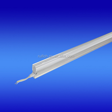 CE RoHS T8 Integrated Led Tube Light 4FT 22W Led Fluorescent lamp