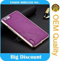 alibaba wholesale phone case for alcatel one touch m pop