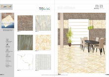 porcelanato flooring tile porcelain floor tile designs pictures