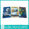 King kong 10g Herbal Incense Bag/ Potpourri bag for wholesale