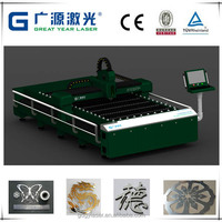 Look for distributors good laser cutter for stainless steel / carbon steel