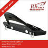 new arrival!!!NSSC car bumper guard car part made in China