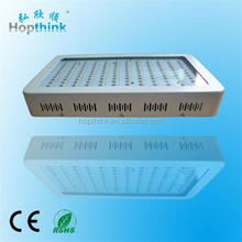Brand New 600w 9 Bands Led Grow Light For Indoor Plants