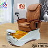 kangmei sanitary spa pedicure &pedicure foot spa chair &pedicure chair(KM-S811)