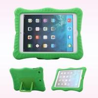 smart shockproof wholesale tablet pc case,rubber case tablet,rubber case for android tablets