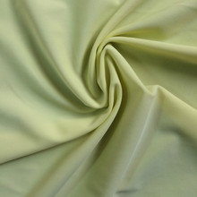 Micro nylon spandex fabric, spandex elastic fabric ,85 nylon 15 spandex fabric