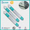 Dow Corning 995 solar panels adhesive silicone sealant, neutral silicone sealant