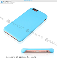 4.7 inch mobile phone for iphone 6s custom case