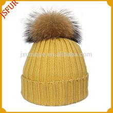 el diseño único de punto de ganchillo sombreros de animales
