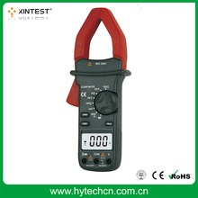 Portable Good Quality Digital Multimeter Wholesale (GT-201)