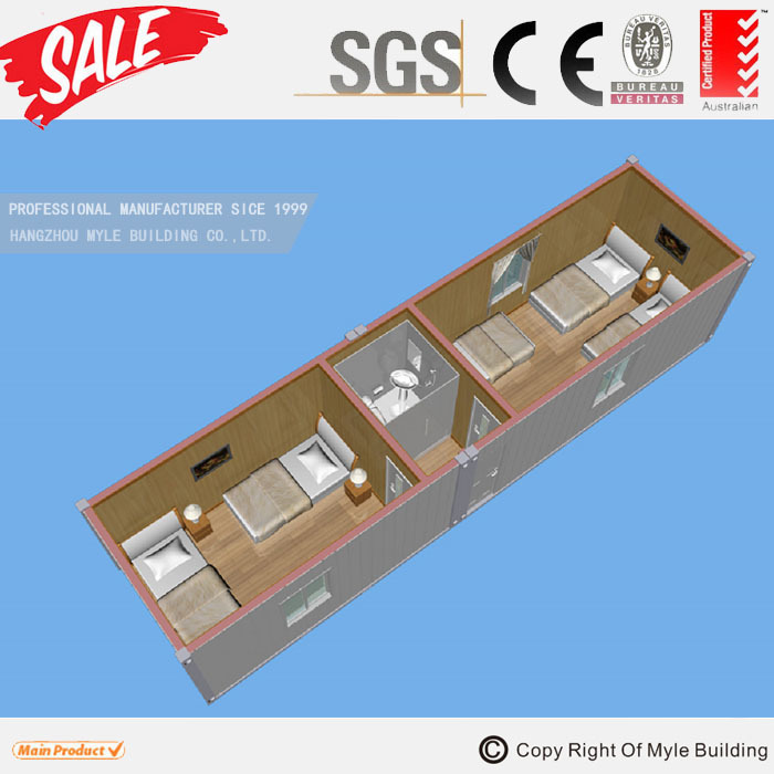 Great Shipping Container House Plan Book Series. Buy 40ft Container Australia