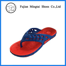 boy slipper flip flop comfortable for walking