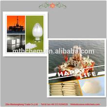 Oil Drilling Grade Xanthan Gum