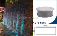 LY3016 , garden water fountains light