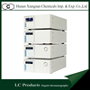 Professional Manufactory High Performance Liquid Chromatograph HPLC