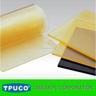 TPUCO folha de poliuretano