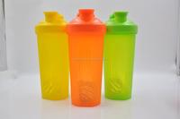 custom protein shaker bottle joyshaker,body powder bottle for wholesale