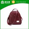New Women Backpack PU Shoulder Fashion Girl School Bag