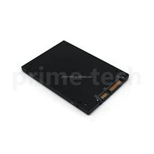Super durable Portable SATA 1.8 inch internal hard drive,wholesale 1tb 2tb external hard drive