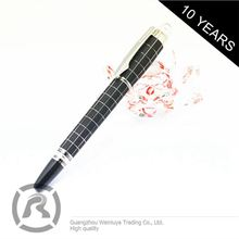 Free Samples Luxurious Oem High Class Color Gel Pen