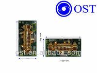OGM220 CO2 Gas Sensor Module