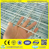 alibaba hot sale cheap hot dipped galvanized fencing panels