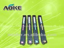 high quality GPR-11/NPG-22/C-EXV-8 copier compatible canon toner cartridge for IRC3200/3220/2620/3225/3250 toner cartridge