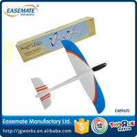 toy glider plane hang glider