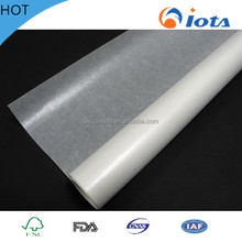 poly coated paper& sandwich paper sheets