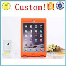 kids shockproof 7 nextbook tablet case for ipad 2/3/4 case