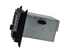 Car Factory car audio system for mercedes benz Navigation GPS For Mercedes Benz C Class W203 Car DVD Player