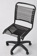 Low Price Swivel Lift Task Chair,Simple Swivel Computer Wire Furniture Chair, Promotion Economic Work Task Chair Furniture