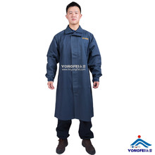 China Apparel Suppliers Safety Clothing Wholesale Overcoat