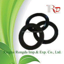 the biggest supplier rubber sealing/oil sealing/sealing of China