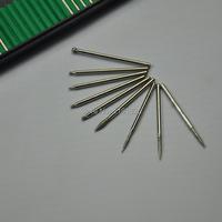 Электроприбор для маникюра OEM 30Pcs TOOL-BB-266