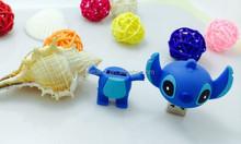 Hot sale Wholesale Fashion Cartoon New Stitch 2gb-32GB USB 2.0 Flash Memory Stick Drive Thumb/Car/Pen Gift