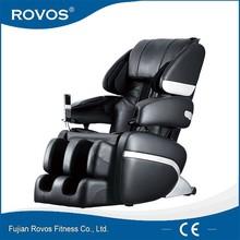 reclining vibration massage office chair