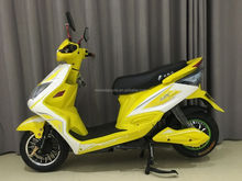 Cheap price Electric Motorcycle for Young People Electric bicycle On Sale