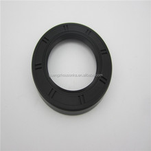 AP2666A Hydraulic Rubber Seal Oil Seal Retainer