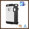 Mobile accessories heavy duty hybrid rugged for iphone6 case factory price