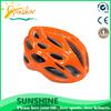 Sunshine protective cross helmets for adult RJ-A021