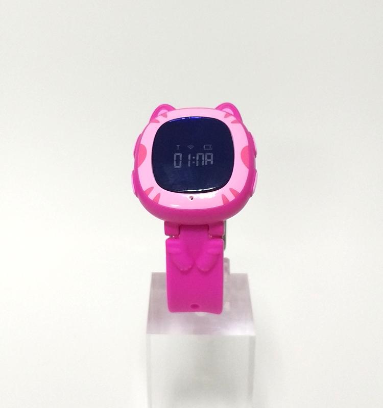 Kid Smart Watch (1).jpg
