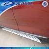 Pouvenda supplier Side Step Running Board For X3 E84 SUV 4*4 auto decorative accessories