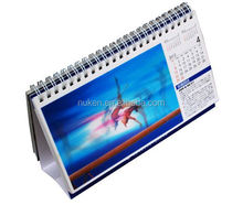 Rosetti Purse Gift Catalog Companies 3D Vintage Photos Calendar Islamic & Brands Of Wooden Photo Album Box