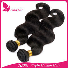 Factory Price Wholesale Zury Hair, top Quality Hot Fashion Grade Remy Human Hair