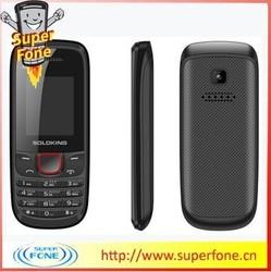 A275 1.8inch bluetooth cheap unlocked phones best mobile deals