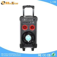 Supply all kinds of big horn speaker,cheap pro audio speaker,internal speakers for mobile phone